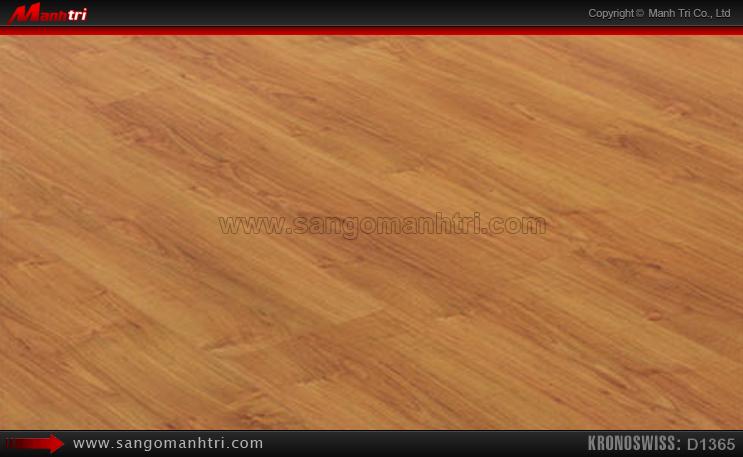 Sàn gỗ Kronoswiss D1365