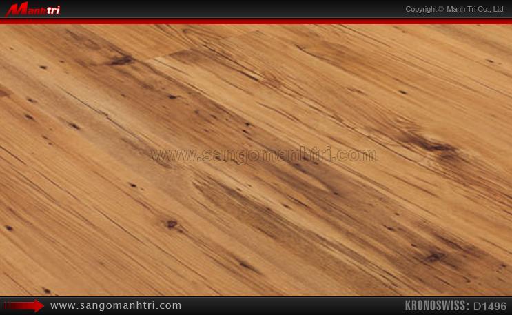 Sàn gỗ Kronoswiss D1496