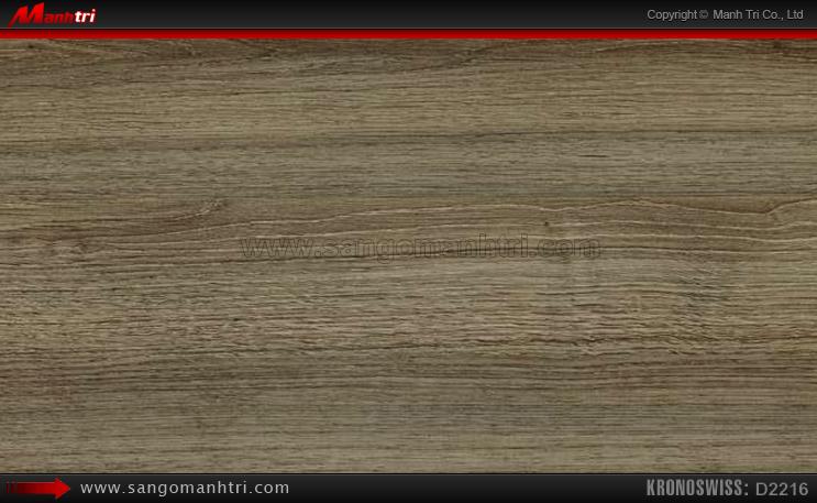 Sàn gỗ Kronoswiss D2216