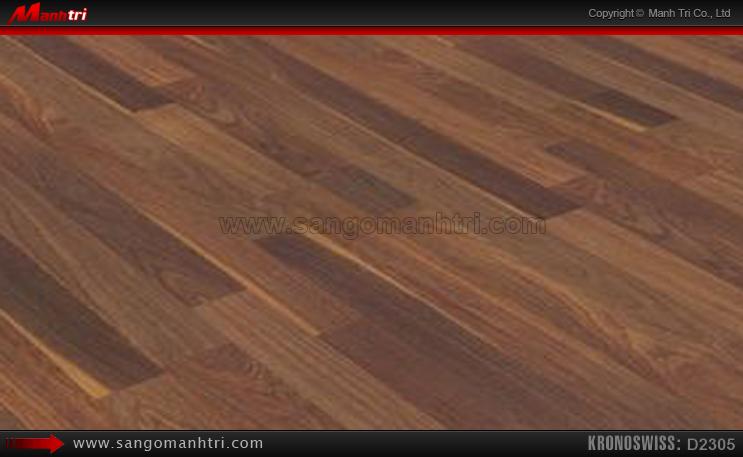Sàn gỗ Kronoswiss D2305