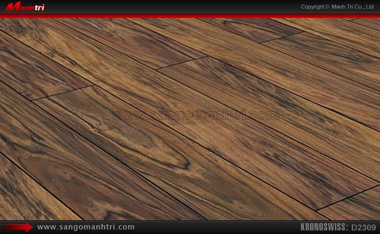 Sàn gỗ Kronoswiss D2309