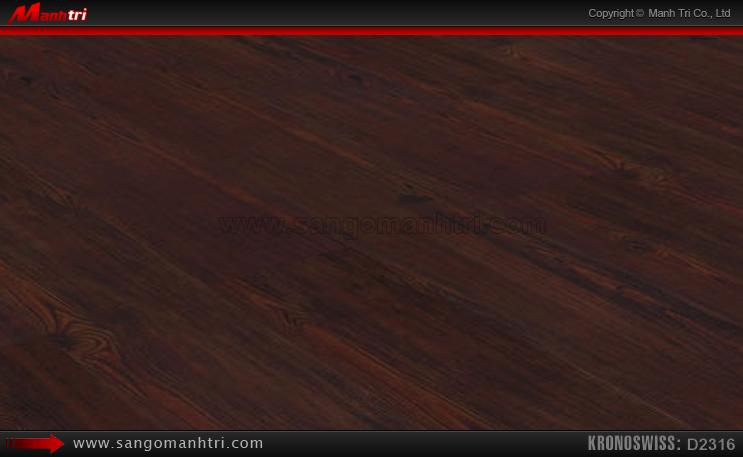 Sàn gỗ Kronoswiss D2316