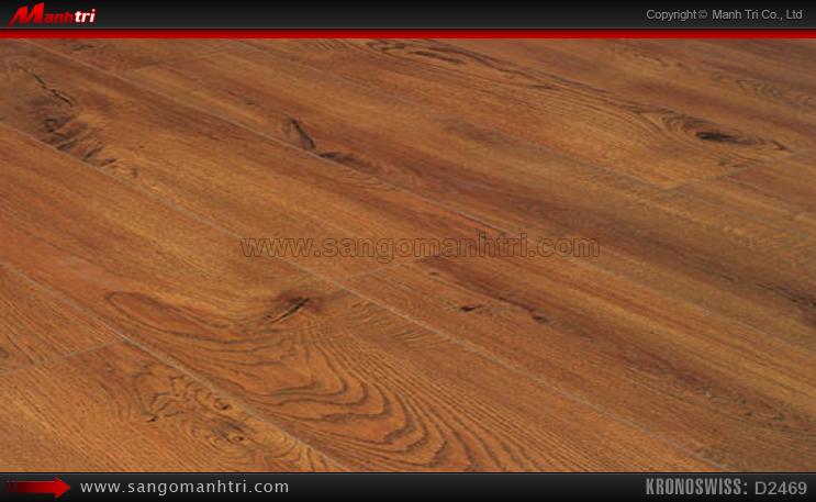 Sàn gỗ Kronoswiss D2469
