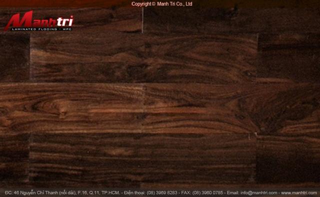 Ván lót sàn gỗ