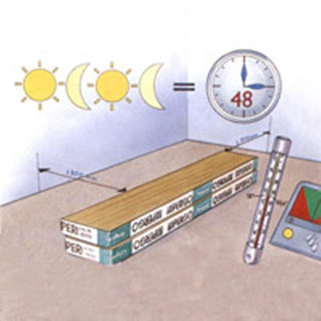 Dụng cụ thi công sàn gỗ