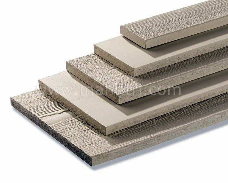 gỗ nhân tạo conwood hình 3