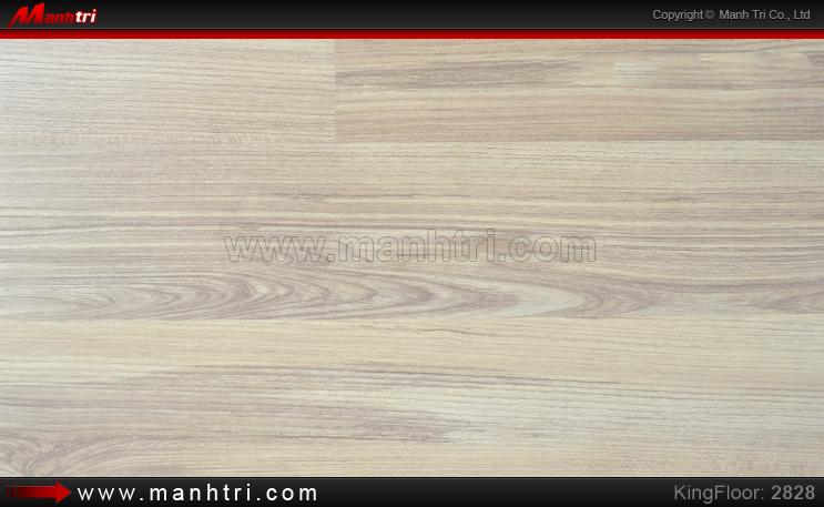Ốp tường gỗ công nghiệp KingFloor 7056, 2828 tại quận 9, TPHCM