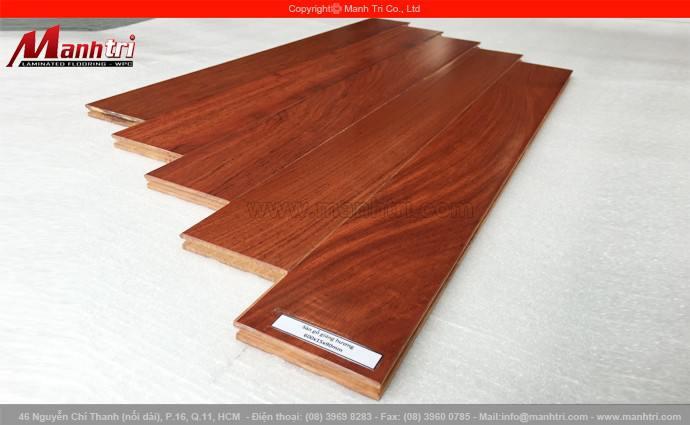 Sàn gỗ Giáng Hương 600