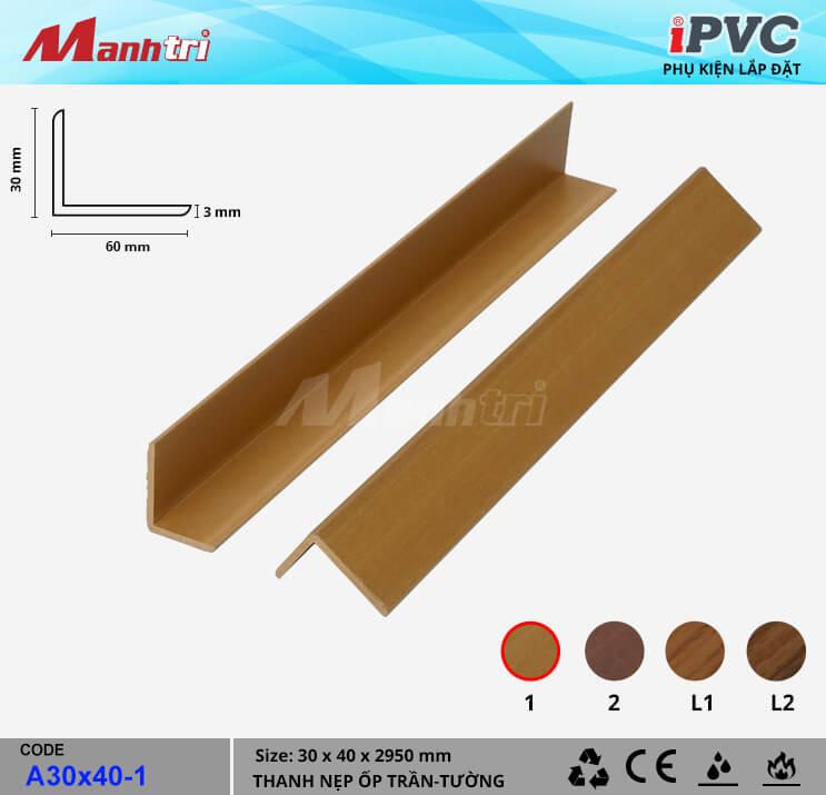 Phụ Kiện IPVC A30x40-1