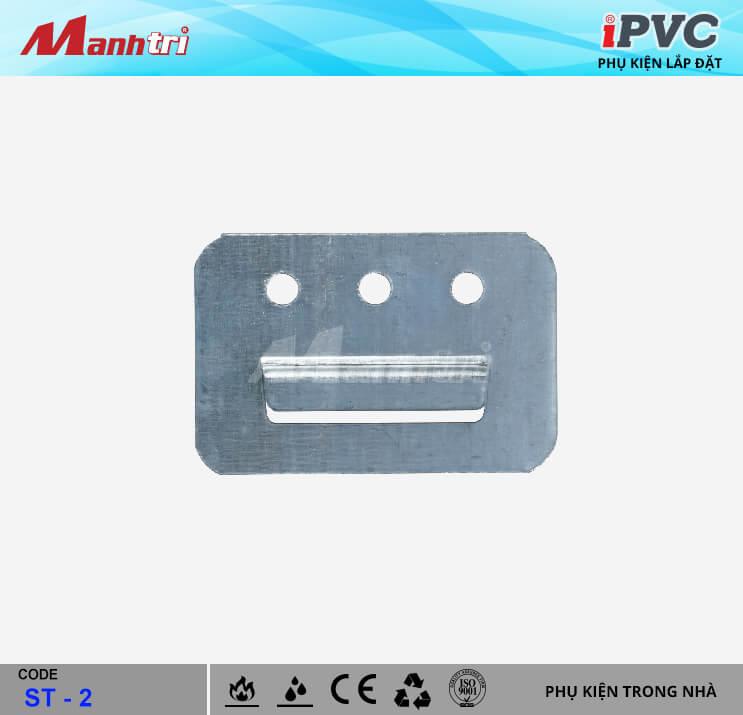 Phụ Kiện IPVC ST-2