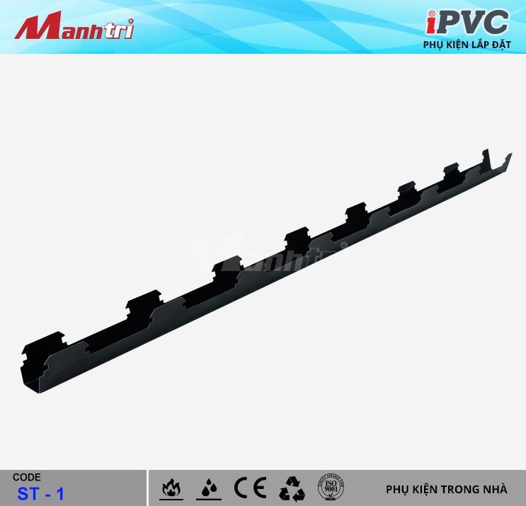 Phụ Kiện IPVC ST-1
