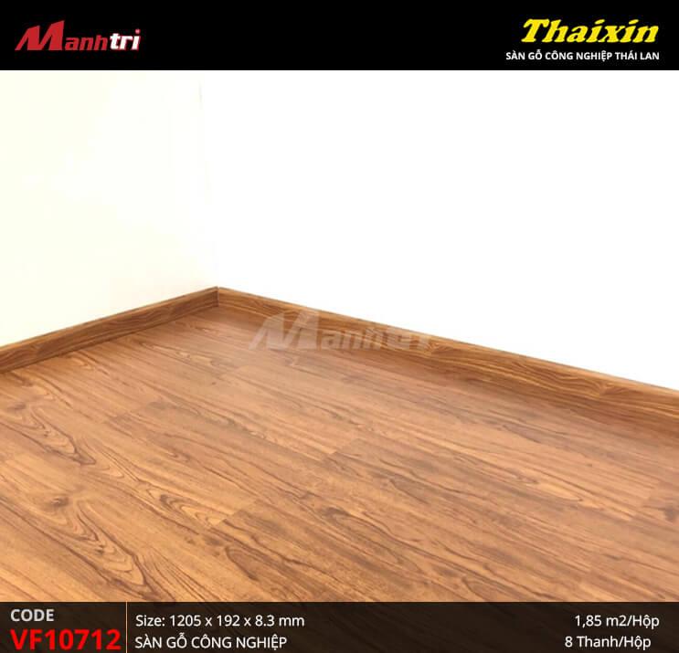 Sàn gỗ Thaixin VF10712