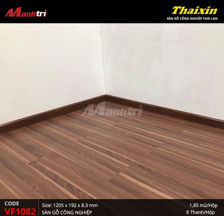 Sàn gỗ Thaixin VF1082