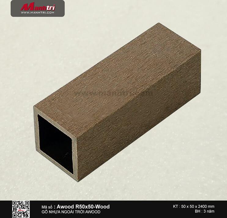 Awood AR50x50