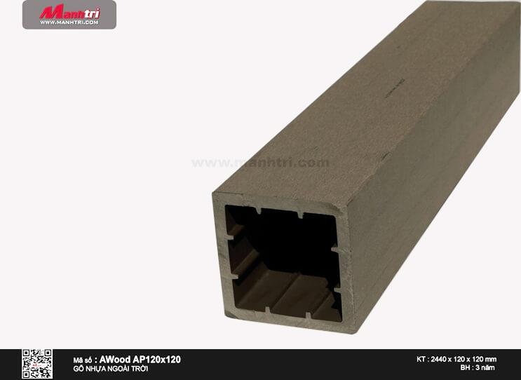 Awood AP120x120