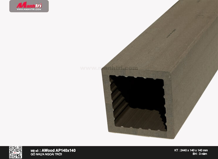 Awood AP140x140