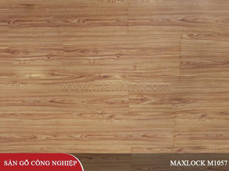Sàn gỗ Max Lock M1507